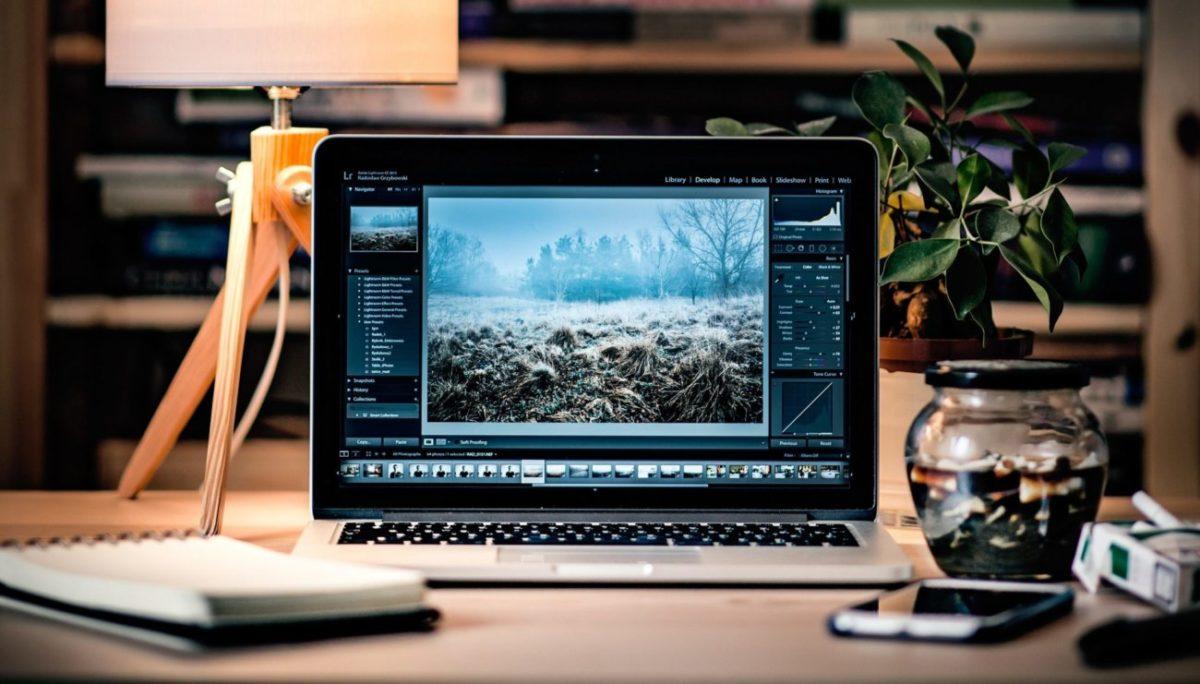 Meilleur PC ordinateur portable pour montage et édition vidéo photo