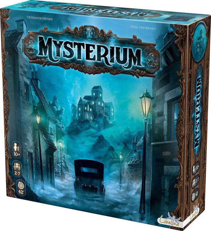 meilleur jeu de société 2018 jeux de sociétés mysterium meilleur jeu de société 2018 jeux de sociétés mysterium