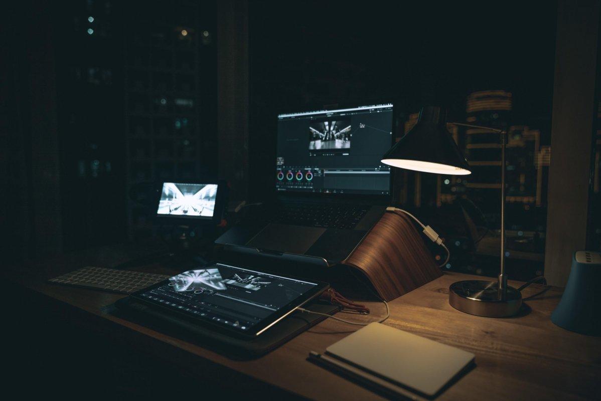 Bureau occasion le bon coin le meilleur de ikea bureau ordinateur