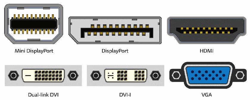 displayport-pour-144hz