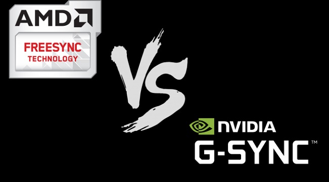 freesync-vs-gsync
