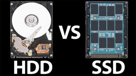 hdd-vs-ssd gaming