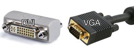 cable pour 144hz