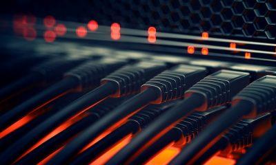 quel cable pour 144hz