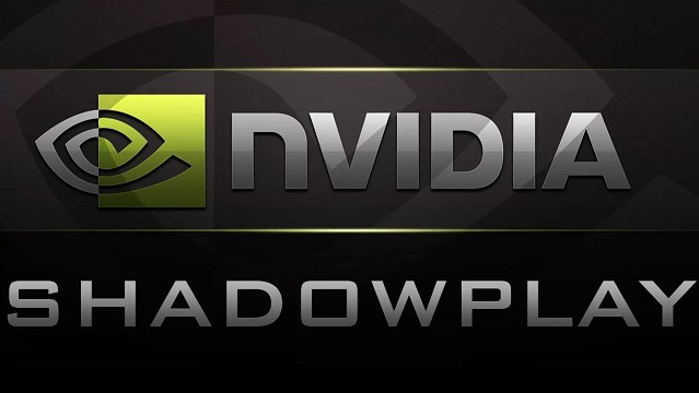 nvidia-shadowplay-vs-amd-relive