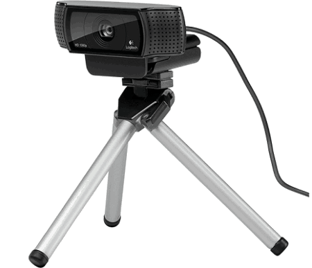 meilleure-webcam-2018