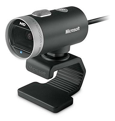 meilleure-webcam-pour-stream-2018