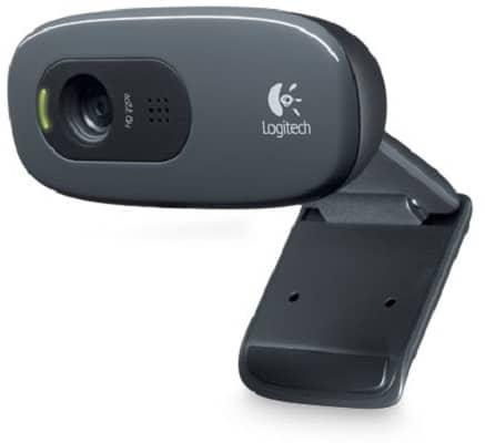 meilleure-webcam-pour-stream