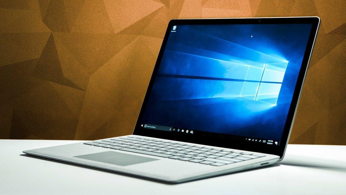 ordinateur portable à moins de 500€