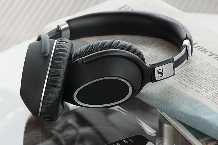 Sennheiser PXC 550 |Excellente qualité sonore et suppression du bruit, mais à quel prix?
