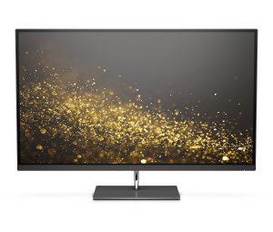 HP Envy 27s Ecran PC 4K Ultra HD