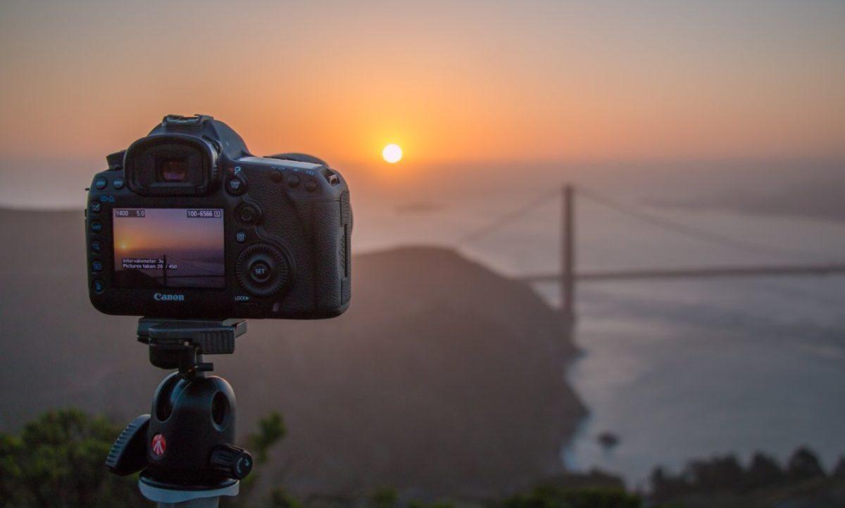 Quel appareil photo numérique choisir pour la vidéo