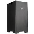 SilverStone FT03B-MINI meilleurs boîtiers Mini-ITX
