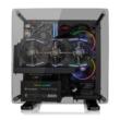 Thermaltake Core P1 boitier mini itx meilleurs boîtiers Mini-ITX