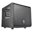 Thermaltake-Core-V1-Mini-ITX meilleurs boîtiers Mini-ITX