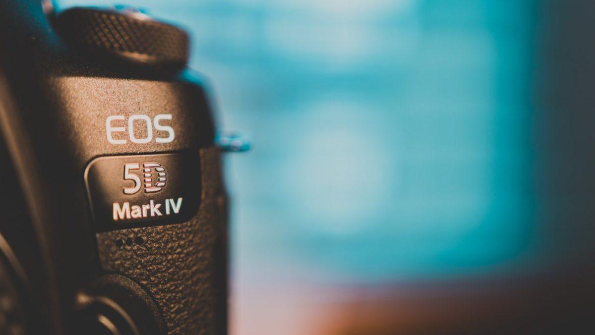 appareil photo numérique vidéo 4k