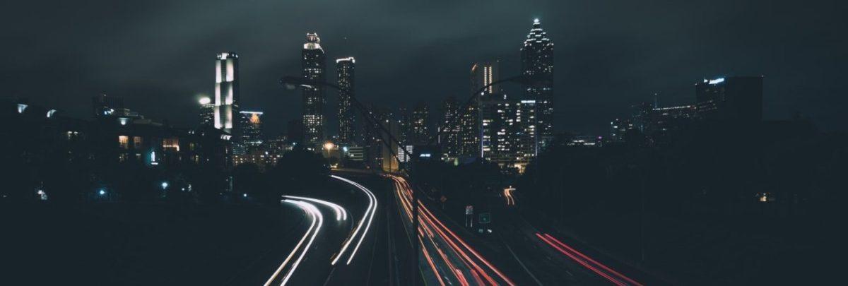 Les meilleurs appareils photo réflex numériques pour photographie en basse lumière
