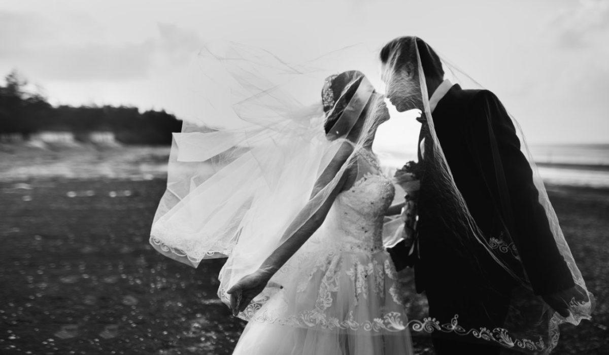 Les meilleurs objectifs pour les portraits, les mariages, la basse lumière et la photographie générale