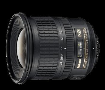 Nikon-10-24mm-f3.5-4.5G-ED