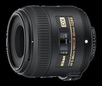Nikon-40mm-f2.8G-objectif