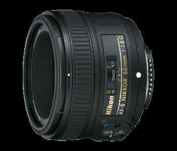 Nikon-AF-S-50mm-f1.8G-objectif