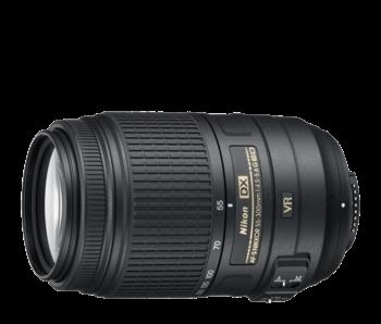 Nikon-AF-S-55-300mm-f4.5-5.6G-ED-VR