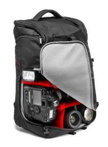Sac-a-dos-pour-appareil-photo-Manfrotto MB MA-BP-TL-ex2