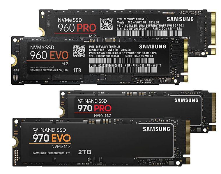 Samsung-970-Pro-970-pro-vs-960-pro