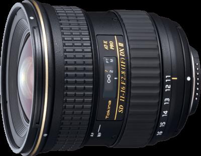 Tokina-11-16mm-f2.8-DX-objectif