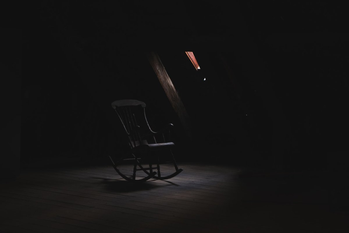 appareil photo faible luminosité
