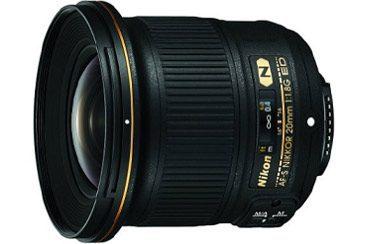 nikon-20mm-f1.8g-ed-fx