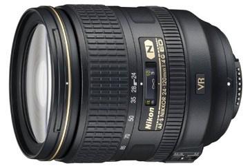 nikon-24-120mm-f4g-ed-vr-fx