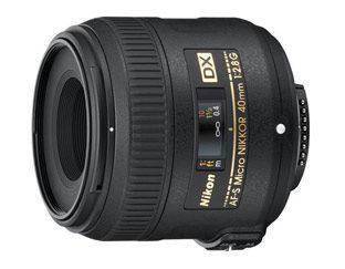 nikon-40mm-f2.8-dx-micro