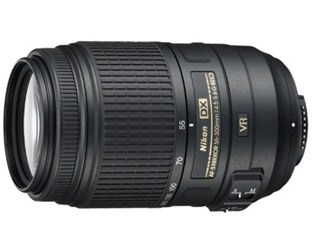 nikon-55-300mm-f4.5-5.6g-ed-vr-dx