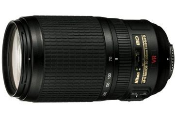 nikon-70-300mm-f4.5-5.6g-ed-if-afs-vr