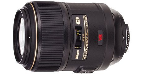 nikon-afs-105mm-f2.8g-if-ed-vr-micro