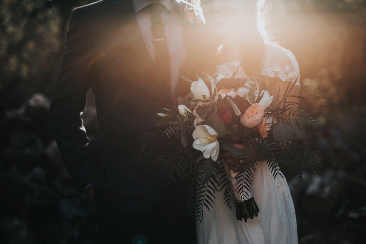 objectif pour portrait, marriage nikon d750