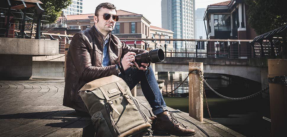 sac à dos pour appareil photo-2