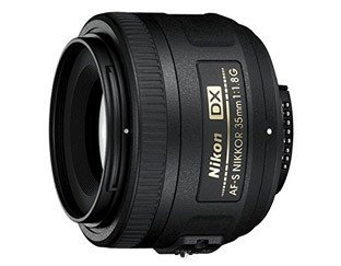nikon-35mm-f1.8-afs-dx
