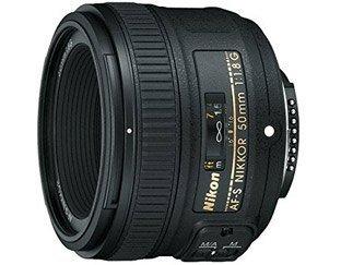nikon-50mm-f1.8g-afs-fx