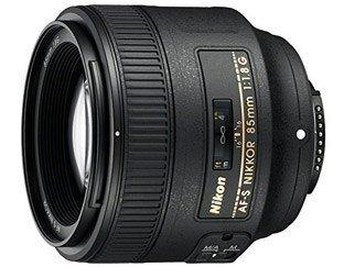 nikon-85mm-f1.8g-af-fx