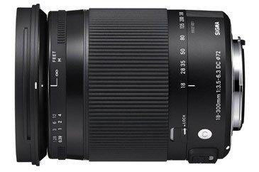 sigma-18-300mm-f3.5-6.3-dc-os-hsm-all-around