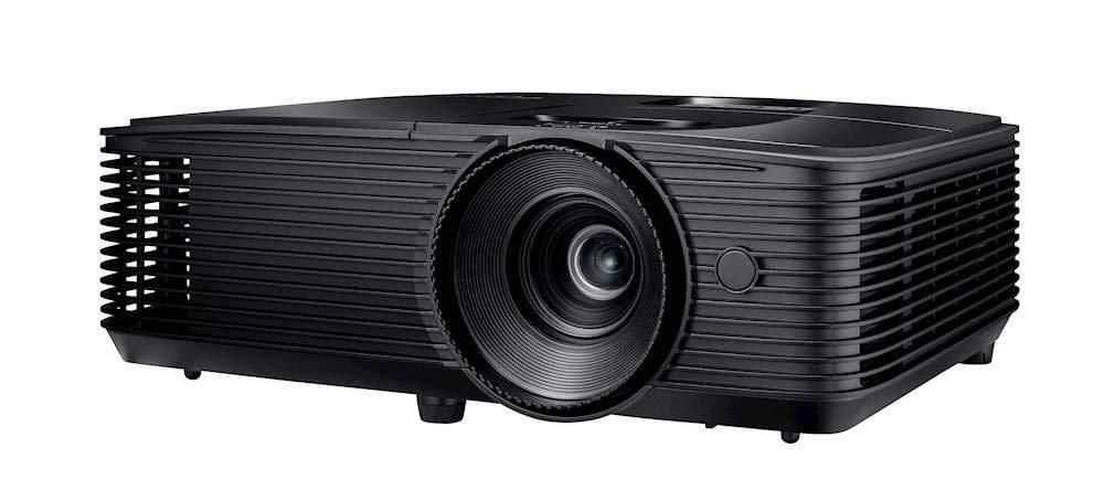 Optoma Vidéoprojecteur HD144X