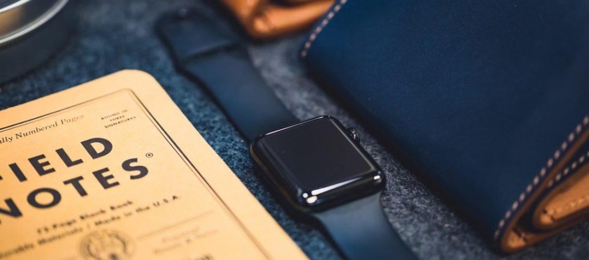 choisir une montre connectée