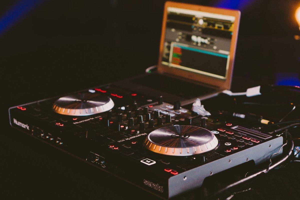 Les meilleurs PC Portables pour musiciens (2019) : Guide & Conseils d'achat