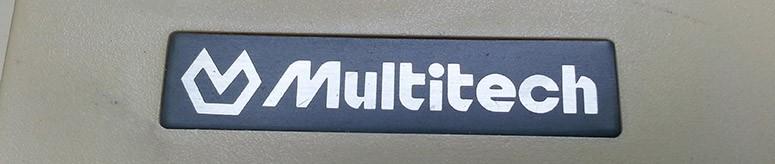 Multitech asus vs acer