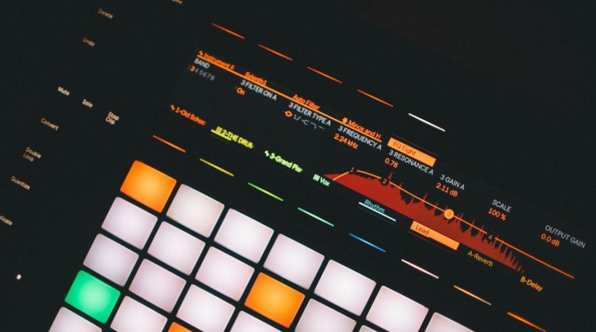 PC Portable pour musique: FÀQ