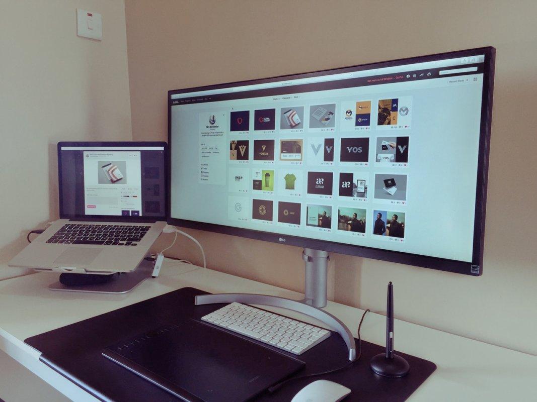 meilleur écran pour macbook pro