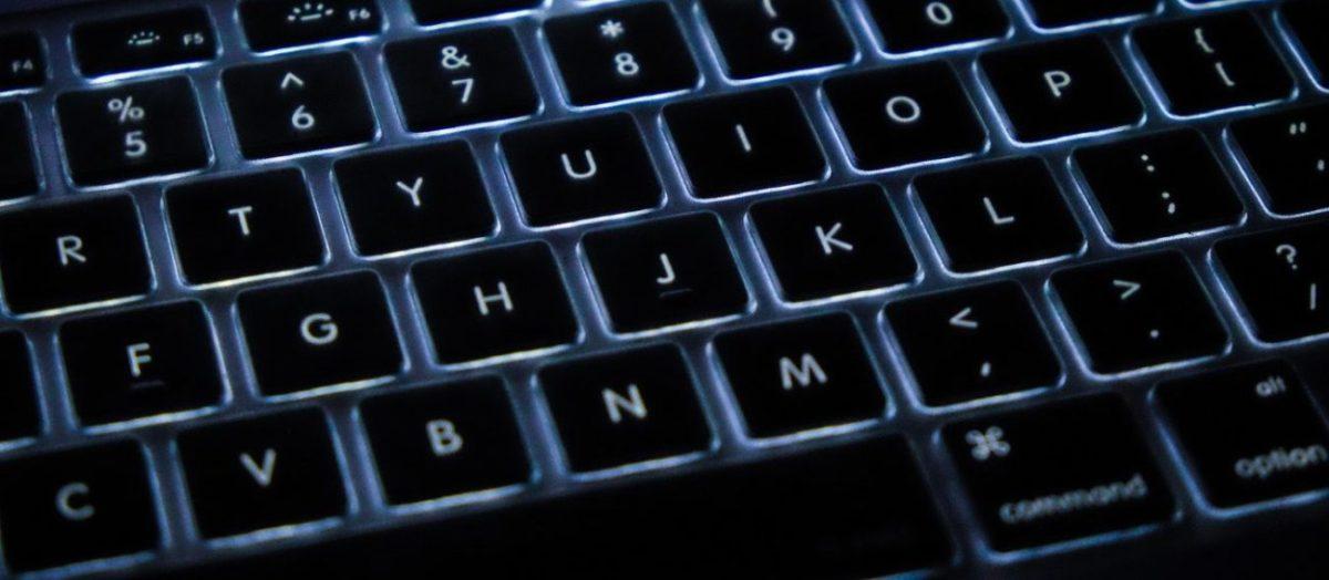 quel clavier pour écrire