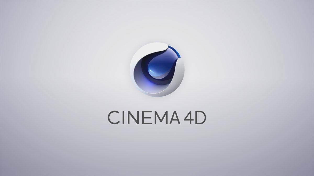 meilleure config pc pour cinema 4d